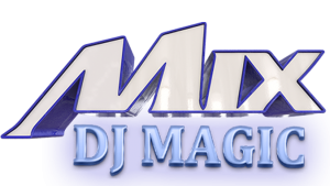 Dj Magic Romania | Muzica Mix si Remix